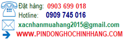 YWWW.PINDONGHOCHINHHANG.COM; PIn SR416SW; Pin SR626SW; Pin SR616SW; Pin SR927SW; Pin SR916SW; Pin SR521SW