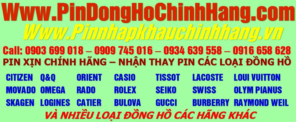 WWW.PINDONGHOCHINHHANG.COM