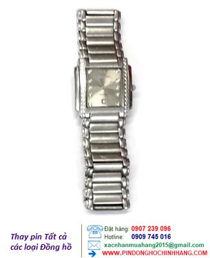 Motallo-Thay pin đồng hồ Motallo