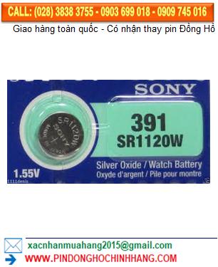 Pin Sony SR1120SW _Pin 381