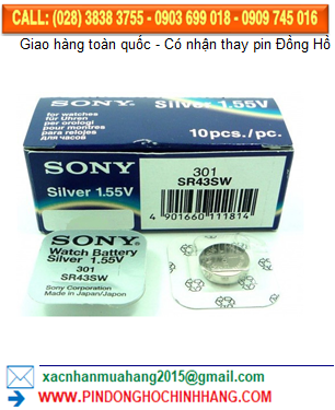 Pin Sony SR43SW _Pin 38