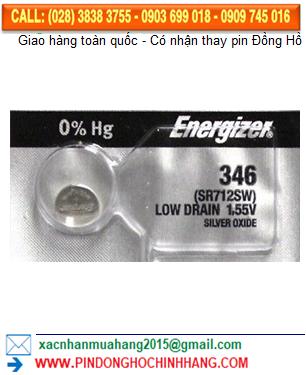 Pin Energizer SR712SW _Pin 346