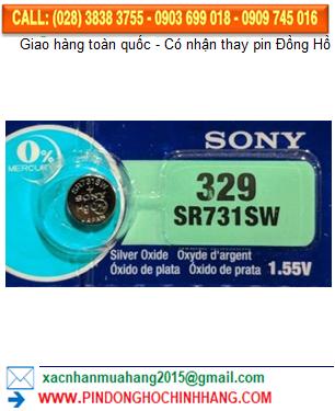 Pin Sony SR731SW _Pin 329